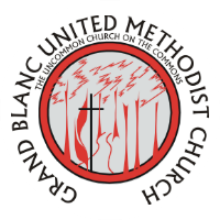 Grand Blanc United Methodist Church